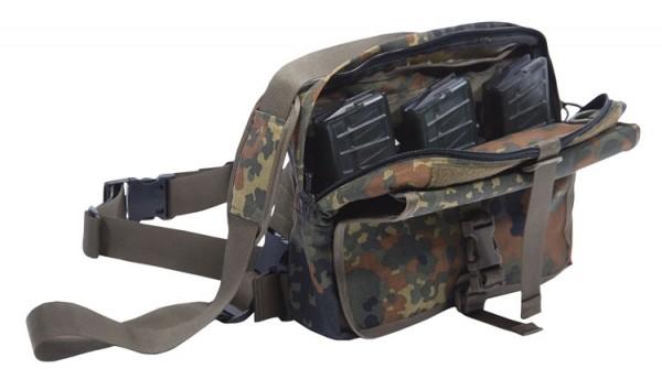 75Tactical E&E Bag