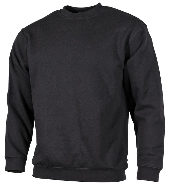 "MFH Sweatshirt ""PC"""