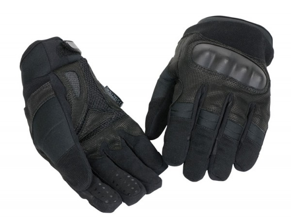 75Tactical Protection Grip Dark mit Armortex