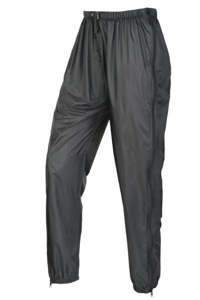 FERRINO Regenhose 'Zip Motion