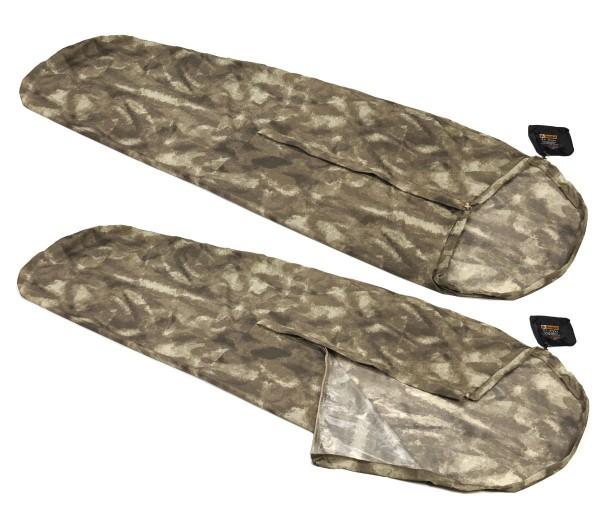 SNUGPAK Special Forces Bivvi bag (A-TACS)