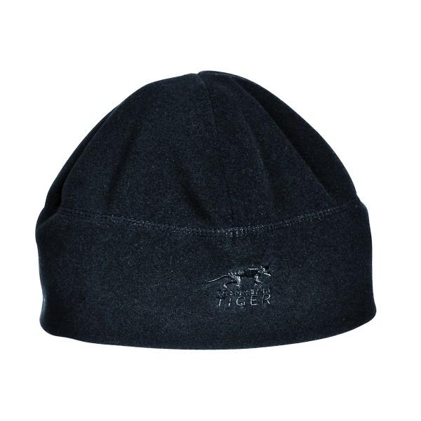 TT Fleece Cap