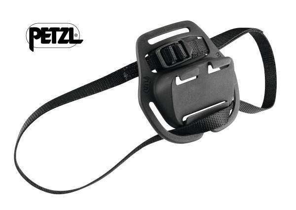 PETZL Ultra® Fahrradhelmadapter