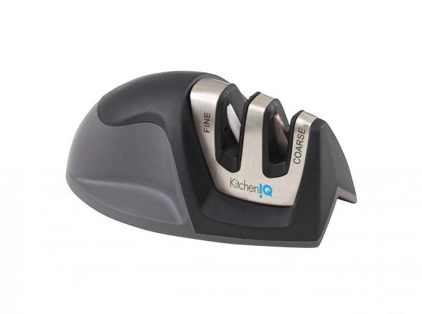 Kitchen IQ Edge Grip™