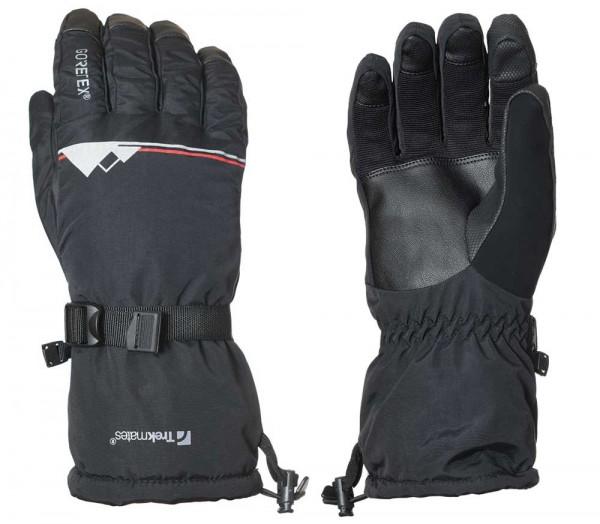 TREKMATES Handschuhe 'Matterhorn GTX'