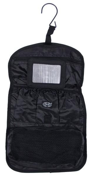 MFH Waschzeugtasche