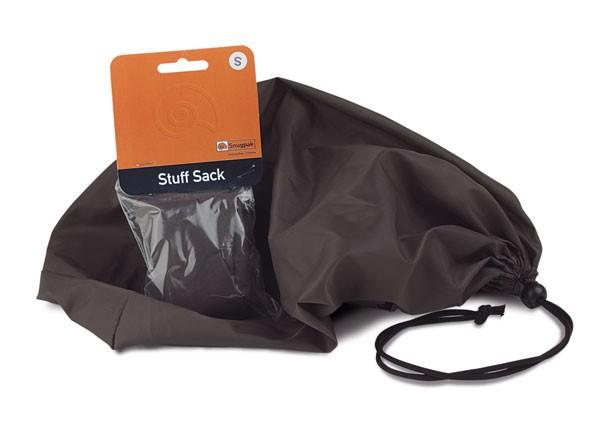 SNUGPAK Packsack