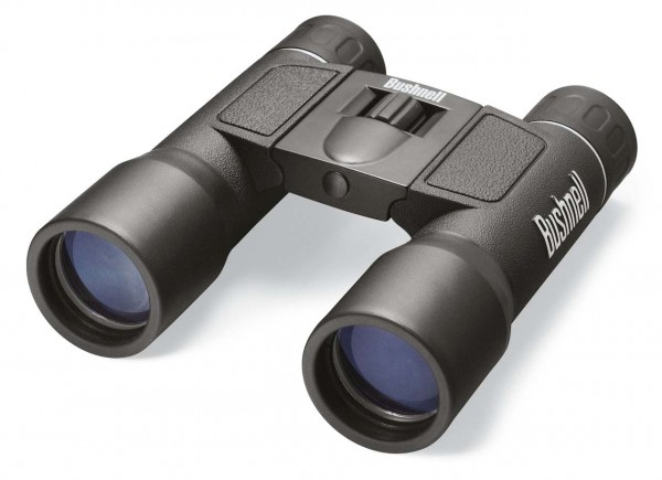 BUSHNELL Fernglas 'Powerview®' 16x32