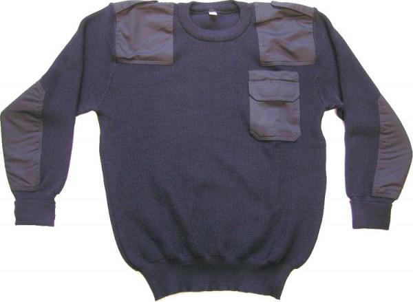 KÖHLER BW Pullover