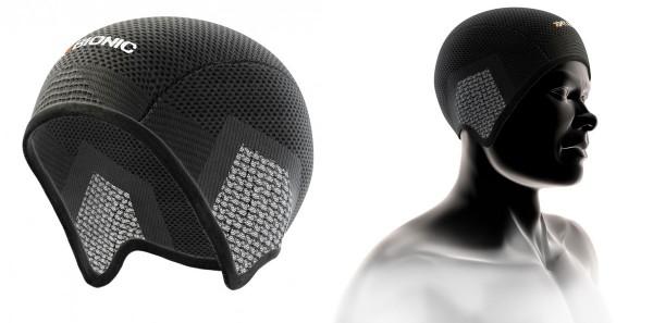 X-BIONIC Bondear Cap