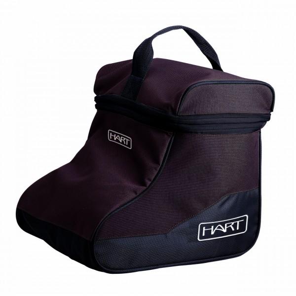 HART Boots `Bag