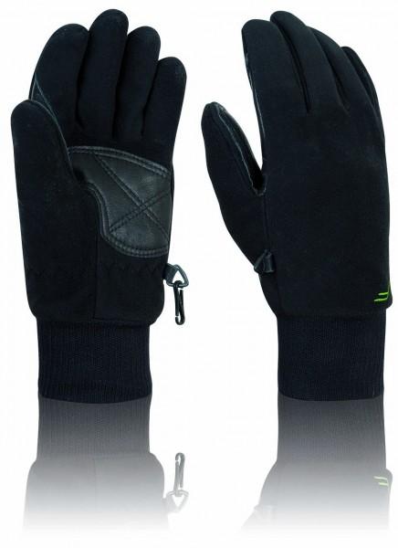 FUSE Handschuh 'Waterproof'