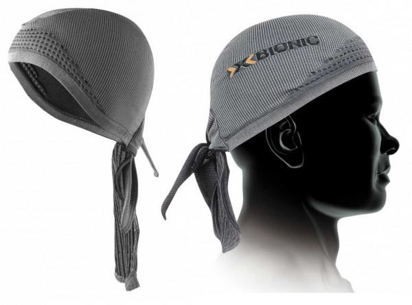 X-BIONIC Fennec® Bandana