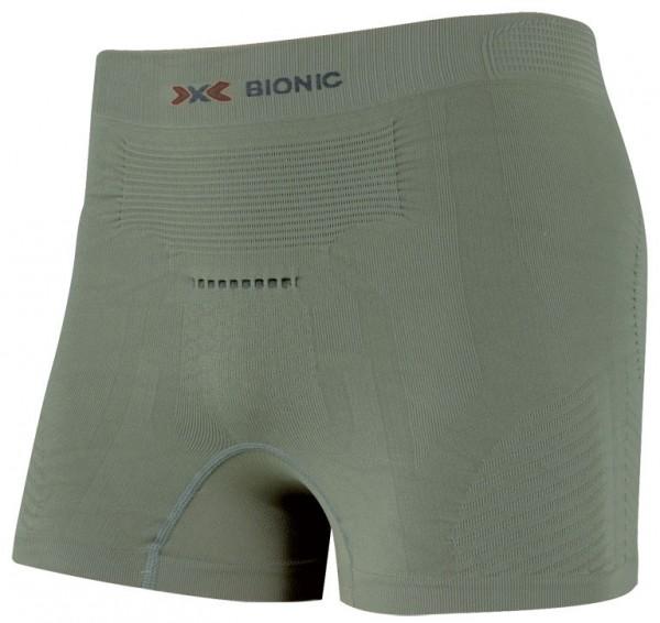 X-BIONIC Combat Energizer™ Boxer Shorts