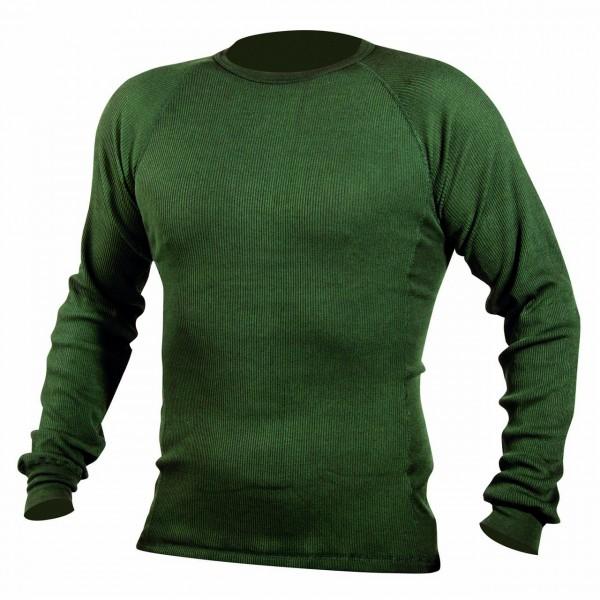HART SKIN Shirt