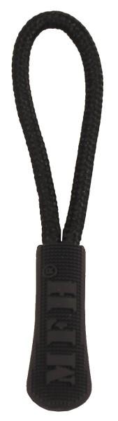 MFH Zipper-Verlängerung, 10 Stück im Pack