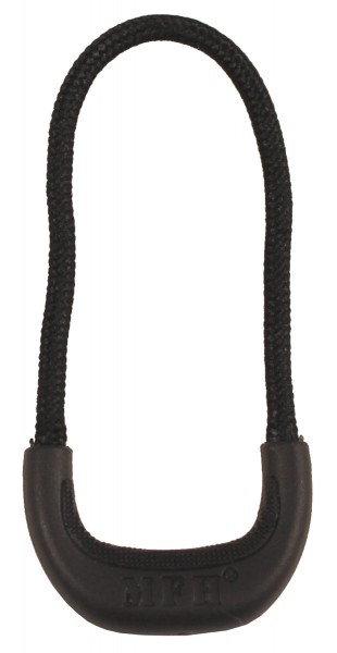 MFH Zipper-Ring, 10 Stück im Pack