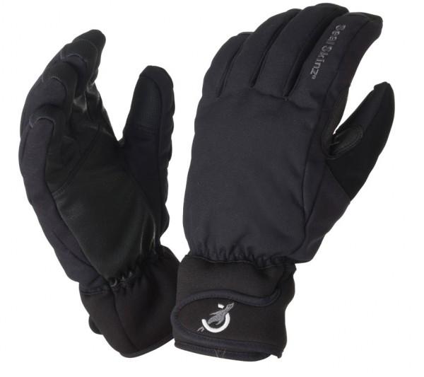 SEALSKINZ Winter Gloves