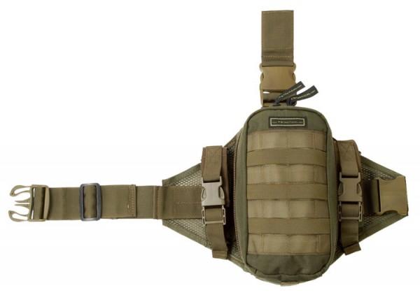 75Tactical Oberschenkel EOD-Tasche E1