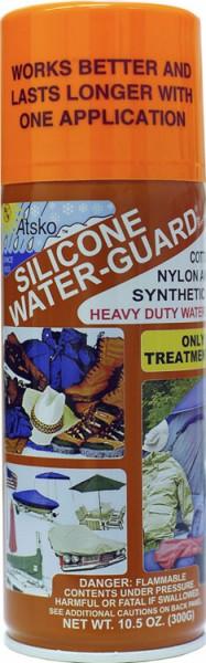 SNO-SEAL SILICONE WATER-GUARD