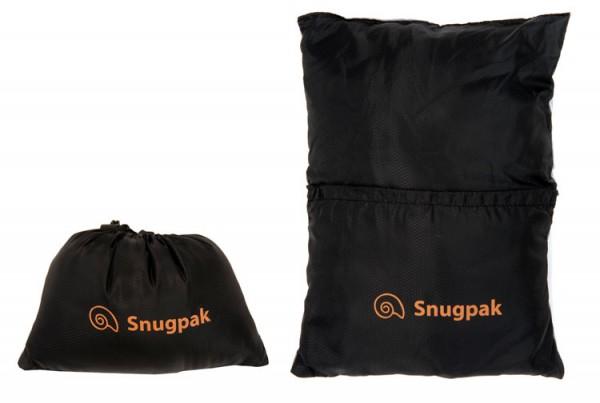 SNUGPAK Snuggy