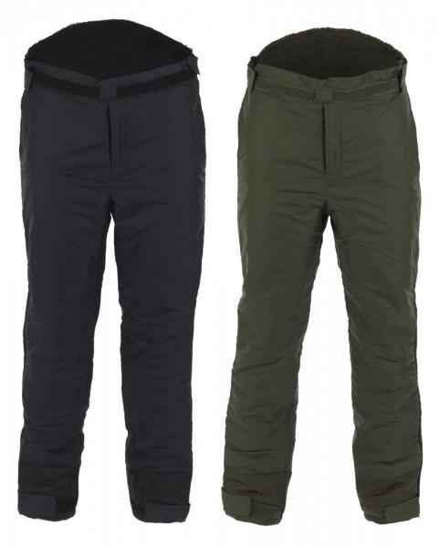SNUGPAK Pile Pants Elite