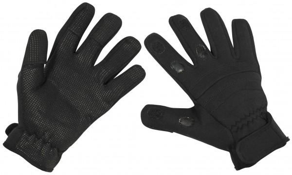 "MFH Fingerhandschuhe ""Combat""-Copy"
