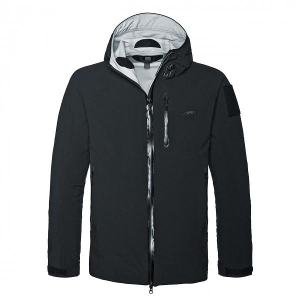 TT Dakota Rain M's Jacket MKII