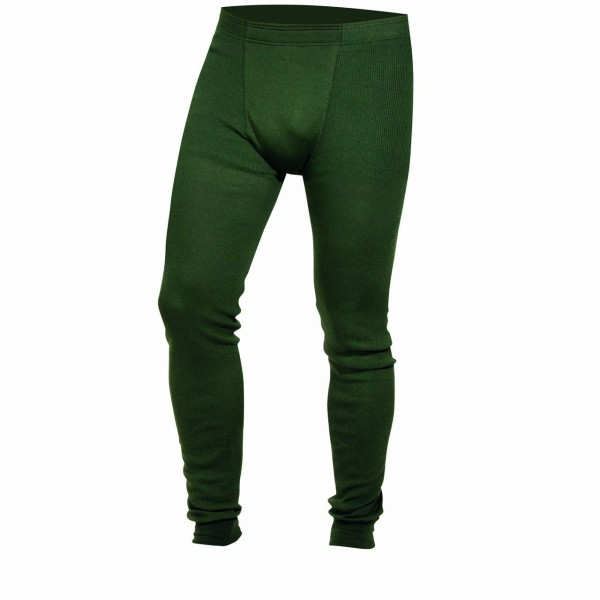 HART SKIN Pants