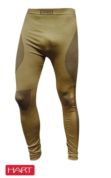 HART SKINMAP BODY MAPPING UNDERWEAR Unterhose