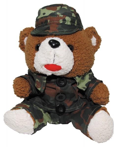 MFH Teddybär