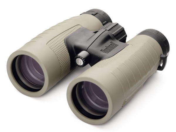 BUSHNELL Fernglas 'Natureview®' 8x42