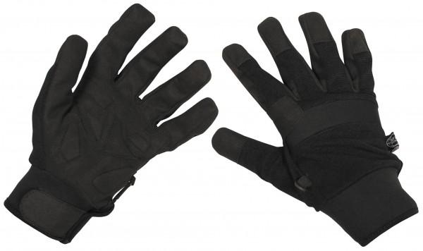 "MFH Fingerhandschuhe ""Security"""