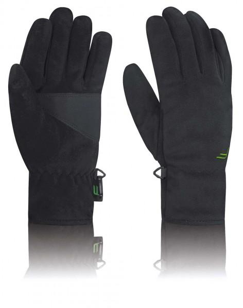 FUSE Handschuhe Windbreaker