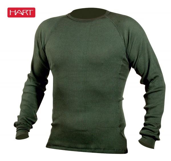 HART SKIN UNDERWEAR UNDERWEAR Shirt