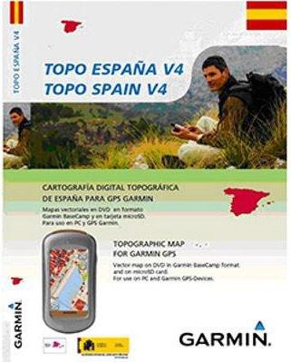 Topo SPANIEN v4