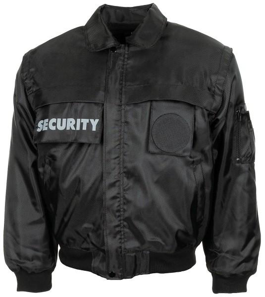 "MFH Blouson ""Security"""