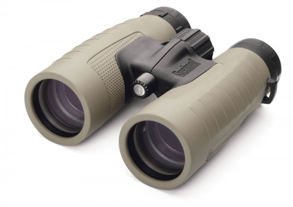 BUSHNELL Fernglas 'Natureview®' 10x42