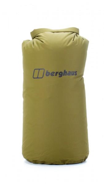 BERGHAUS MMPS LINER 15