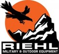 RIEHL
