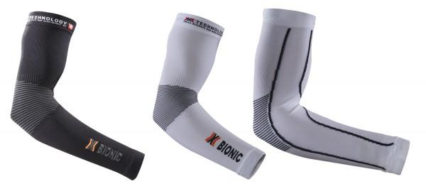 X-BIONIC Arm Warmer XQ-2 Energy Accumulator®